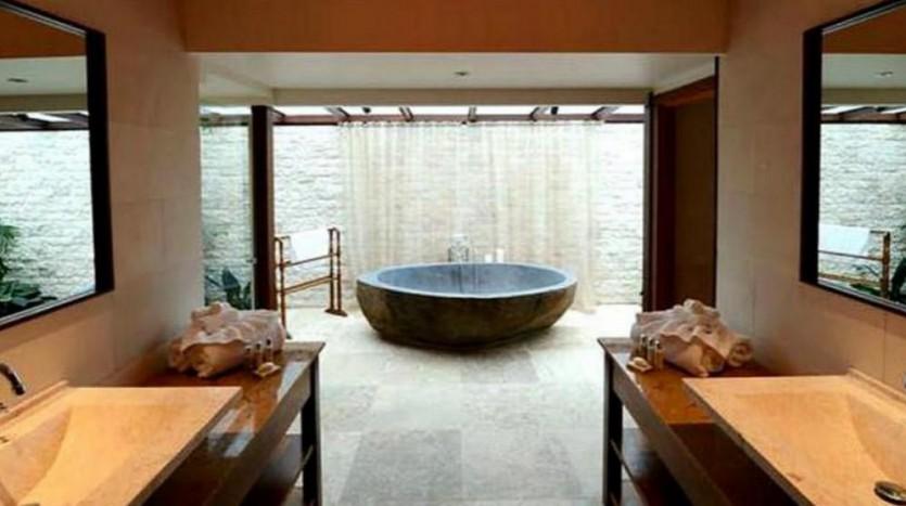 Vasca Da Bagno Tradizionale : Vasca da bagno mercatino di natale tradizionale chalet in legno