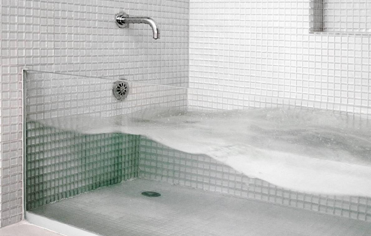 Vasca Da Bagno Tradizionale : Vasche da bagno dal design innovativo moriconi propertiesmoriconi
